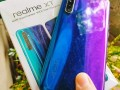 realme-xt-for-sale-or-swap-small-0