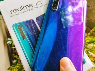 Realme XT For sale or Swap