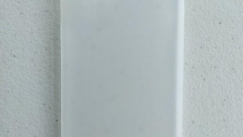 iphone-11-case-big-2