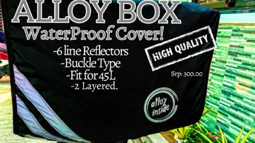 top-box-cover-45liters-below-big-1