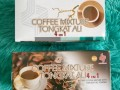 tongkat-ali-coffee-mixture-20sachets-in-a-box-small-0