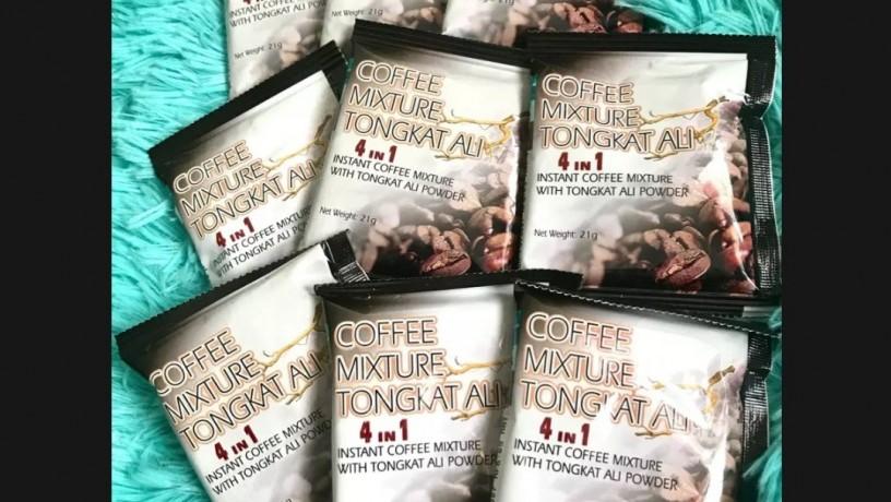 tongkat-ali-coffee-mixture-20sachets-in-a-box-big-1
