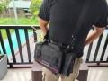 flank-bag-with-free-raincover-small-2