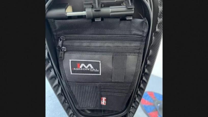 under-seat-organizer-big-0