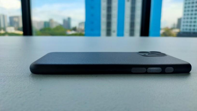 iphone-11-black-case-big-1