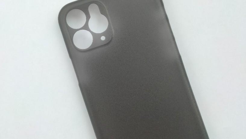 iphone-11-black-case-big-2