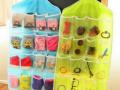 16-grid-hanging-panty-organizer-underwear-storage-bag-small-2