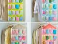 16-grid-hanging-panty-organizer-underwear-storage-bag-small-4