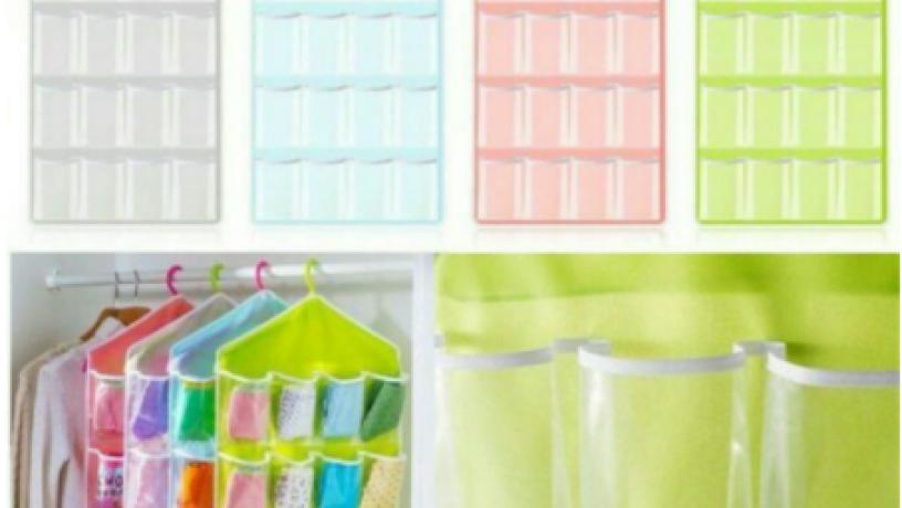 16-grid-hanging-panty-organizer-underwear-storage-bag-big-3