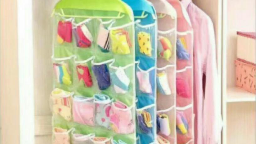 16-grid-hanging-panty-organizer-underwear-storage-bag-big-1