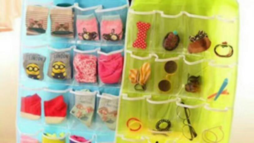 16-grid-hanging-panty-organizer-underwear-storage-bag-big-2