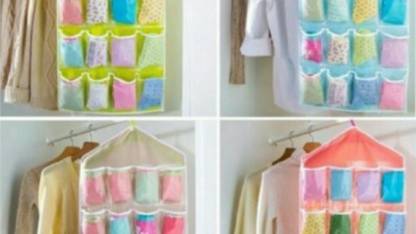 16-grid-hanging-panty-organizer-underwear-storage-bag-big-4