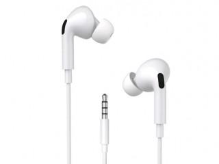 TUNOG JBL NA EARPHONES :)