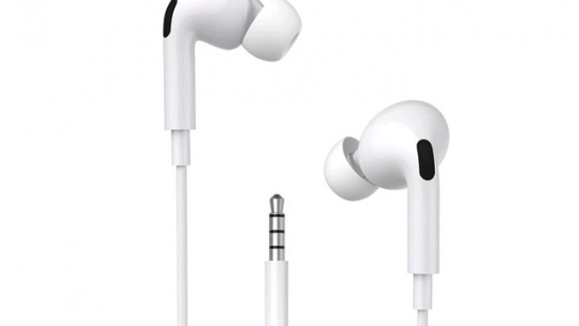 tunog-jbl-na-earphones-big-0