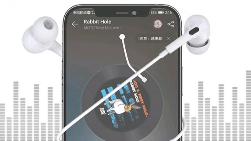 tunog-jbl-na-earphones-big-1