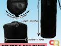 surebest-punching-bag-w-chain-hook-filled-with-wood-shaves-small-1