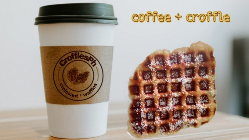 coffee-croffle-big-0
