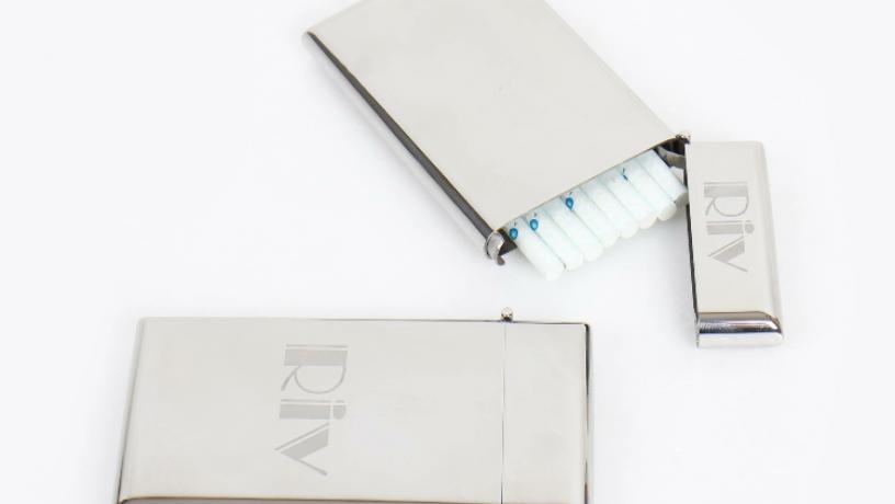 cigarette-case-big-0