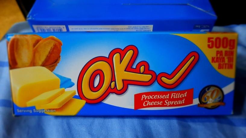 sweets-snacks-and-baking-needs-big-1