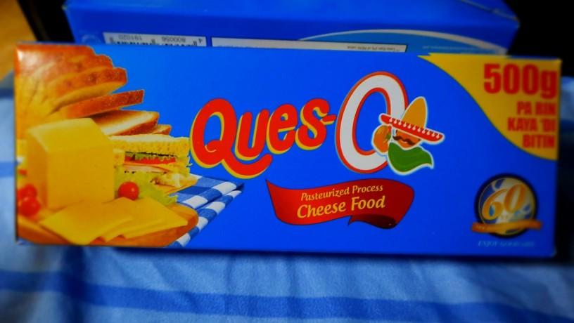 sweets-snacks-and-baking-needs-big-2