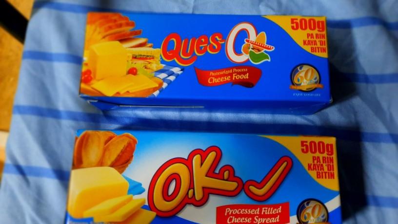 sweets-snacks-and-baking-needs-big-0