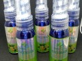 face-mask-antimicrobial-coolant-spray-small-4