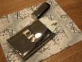 black-cigarette-case-small-0