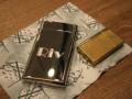 black-cigarette-case-small-1