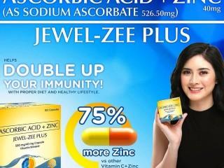 Jewel-Cee Plus
