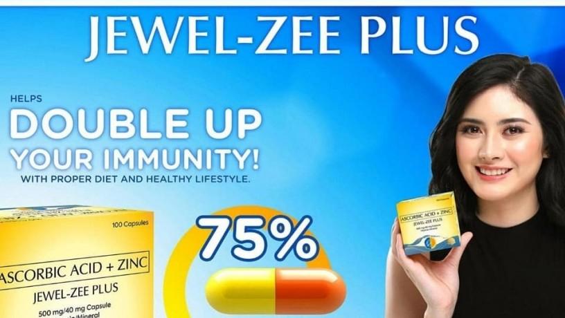 jewel-cee-plus-big-0