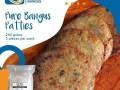 boneless-bangus-small-3
