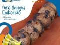 boneless-bangus-small-2