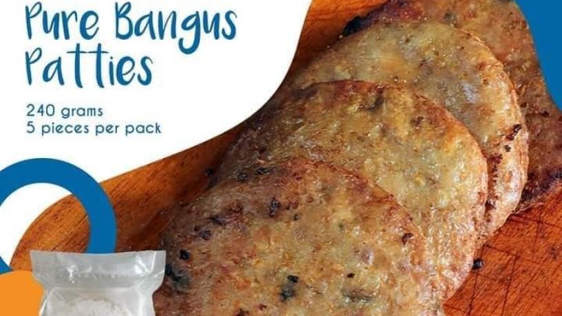 boneless-bangus-big-3
