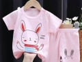babys-and-kid-fashion-small-1