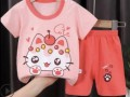 babys-and-kid-fashion-small-2