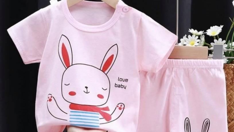babys-and-kid-fashion-big-1