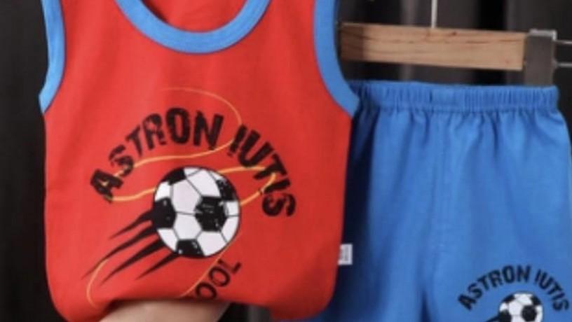 babys-and-kid-fashion-big-3