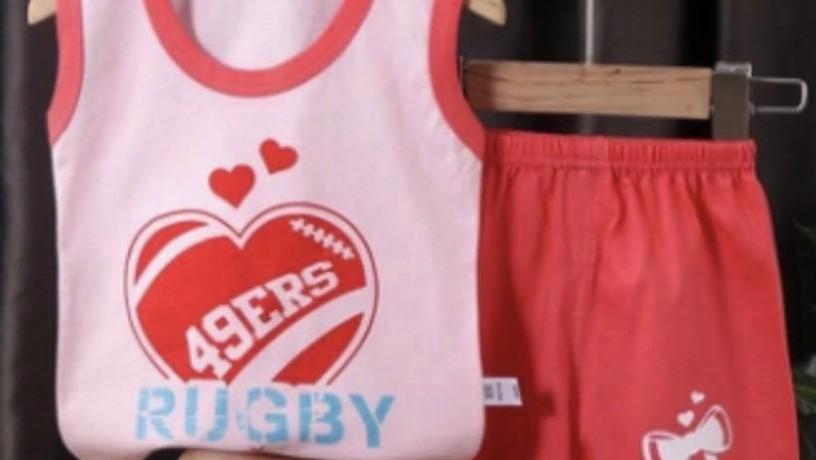 babys-and-kid-fashion-big-0