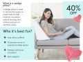 big-wedge-bed-pillow-50x30x60-cm-elevated-support-pad-cushion-small-3