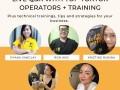 toktok-operator-franchise-small-5