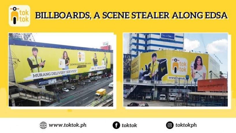 toktok-operator-franchise-big-3