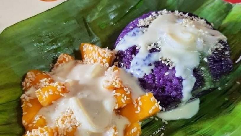 ube-macapuno-mango-sticky-rice-cake-big-0