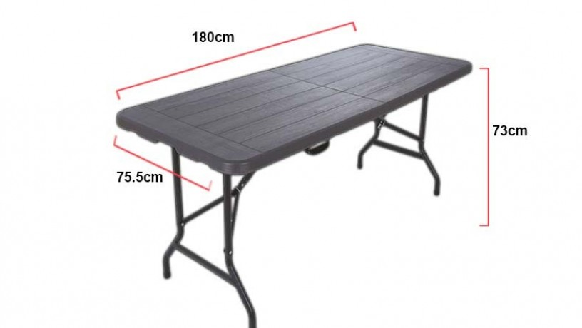 endura-dahlia-6-ft-wood-grain-fold-in-half-table-0-reviews-big-1