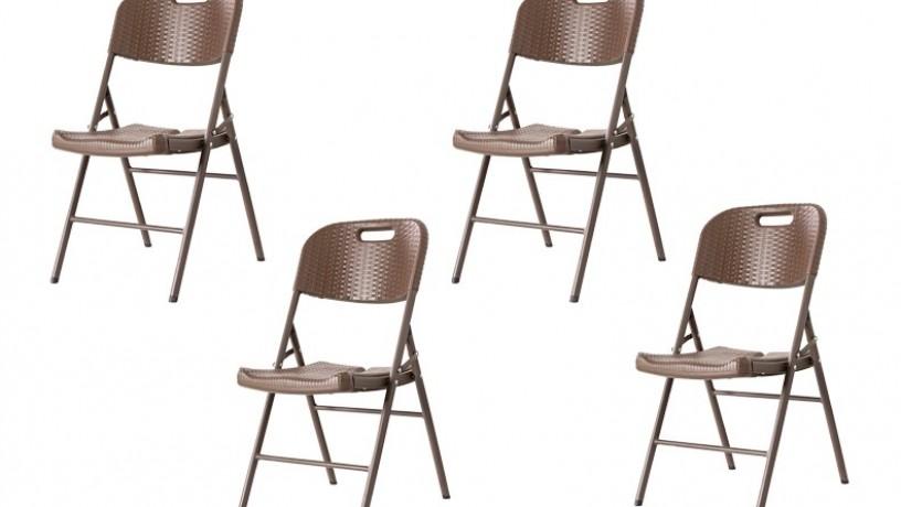 endura-rattan-folding-chair-big-0