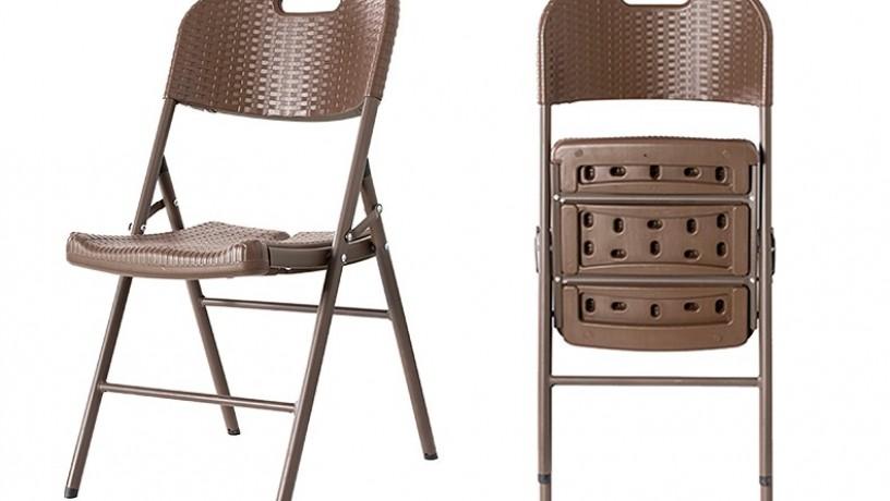 endura-rattan-folding-chair-big-1