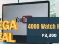 youtube-boosting-watch-hours-small-0