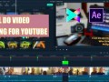 youtube-boosting-watch-hours-small-2