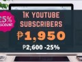 youtube-boosting-watch-hours-small-1