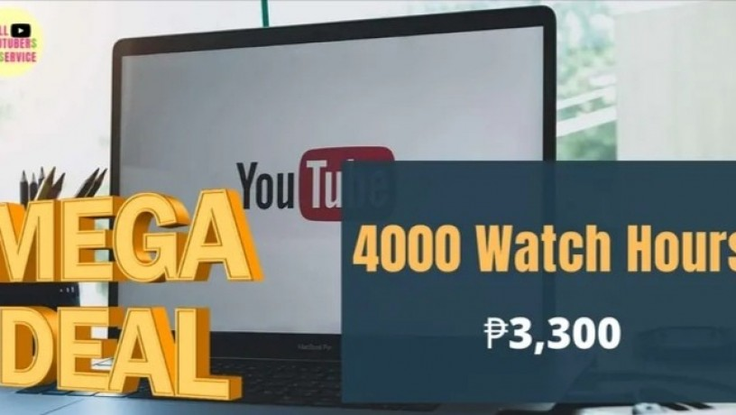 youtube-boosting-watch-hours-big-0