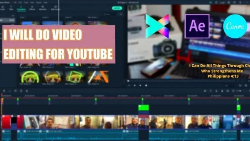 youtube-boosting-watch-hours-big-2